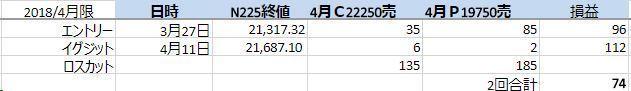 201804_SS_FIN2.JPG