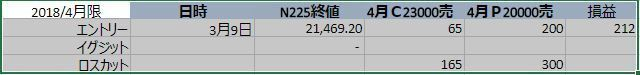 201804_SS_ent.JPG